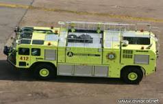 los-bomberos.aspx