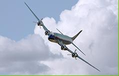 los-aviones.aspx